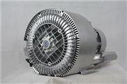 高压鼓风机风泵氧泵真空泵厂家价格