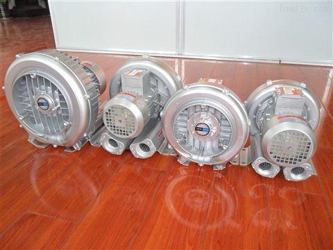 高压鼓风机高品质回转式风机