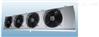 速凍庫專用DJ系列吊頂式冷風機