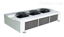 高效低噪音雙側出風SDF系列冷風機