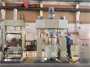 BDS-2-5000-单组份硅酮中空玻璃胶设备 南京强力分散机