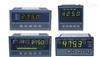 XSM/C-H1GT2A1B0V0转速控制表