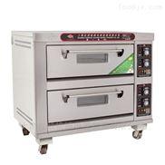 兩層四盤(豪華型)電烤爐
