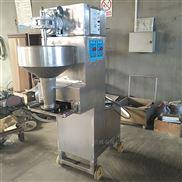 生产豆腐圆子机 多功能肉丸机 厂家优惠