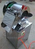 土豆切丝机供应