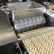 酥性饼干机/饼干生产线/饼干设备