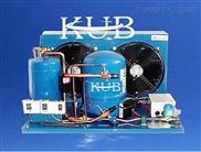 冷庫設備壓縮機