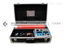 60KV/2mA直流高压发生器-承试四级资质设备