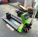 DCS-QC-FS1t打印液压叉车秤