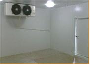 小型保鮮冷庫