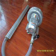 吹水风刀专用大功率高压风机