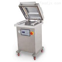 冷冻产品小型单室真空包装机
