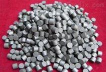 超高纯度浸油石墨制品多少钱