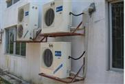 重庆低温冷库应用和工程造价要点