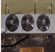制冷压缩机组