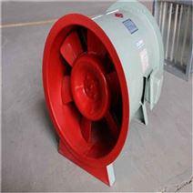 消防高温排烟风机厂家,德州创惠专业制造