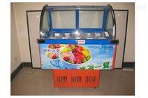 响水县冰粥机厂家直销 买设备免费培训技术
