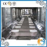 全自动大桶水灌装设备厂家定制