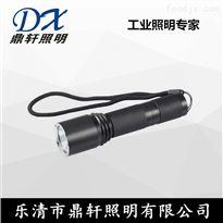 QC520AQC520A固态强光防水LED电筒批发价格
