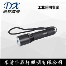 价格BJQ6012A固态微型强光防爆灯电量显示