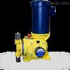 美国米顿罗G系列/MACROY 计量泵销售
