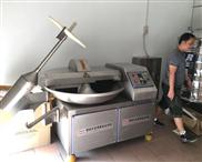 小型烤肠机器
