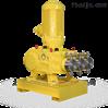 美国米顿罗电频调节Megaroyal®计量泵销售