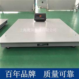 scs10吨小电子地磅