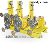 美国米顿罗电动计量泵维修中心