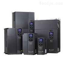 武汉台达DPD系列工程型变频器代理商