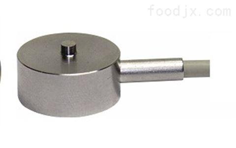 CBFS-5kg称重传感器,CBFS-5kg韩国Bongshin