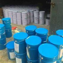 吉林通化污水池玻璃鳞片胶泥多少钱