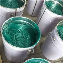 玻璃鳞片胶泥用于烟囱污水池防腐的新型产品
