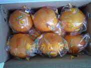 水果包装机