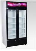 HM-LC-520X饮料展示柜