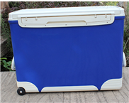 松雨 SY-75L冷藏箱