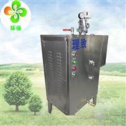 立式小型電熱蒸汽發生器