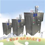 實用式不銹鋼電功能熱水蒸汽鍋爐