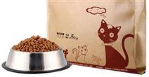 加工猫粮 设备