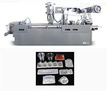 DPB-260/330  液体自动灌装泡罩包装机