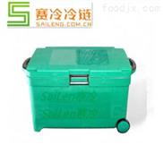SL-70LGSP医药冷藏箱2