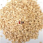 燕麦片熟化机 济南微波设备厂家