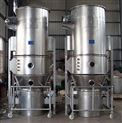 片剂颗粒专用沸腾制粒干燥机
