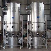 三聚磷酸钠专用沸腾制粒干燥机