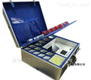 食用防腐剂山梨酸钾检测仪