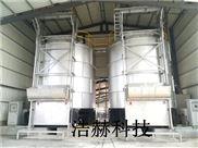 养殖畜禽粪便处理发酵设备参数说明