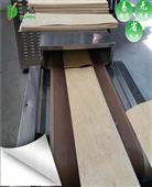 桐木微波烘干设备隧道式木材干燥机