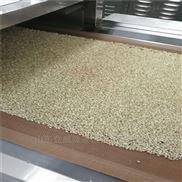 介绍一下五谷杂粮烘焙机