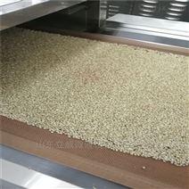 介紹一下五谷雜糧烘焙機