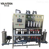 饮料厂自来水净化超滤纯净水设备